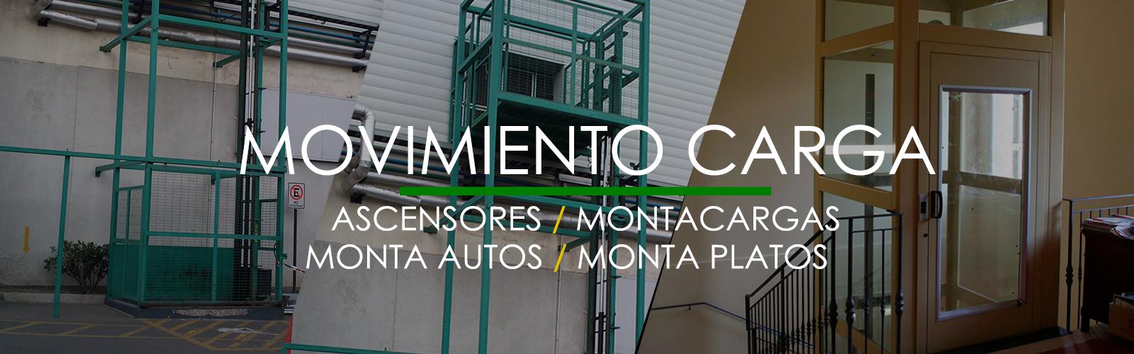 montacarga_2