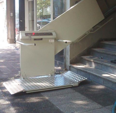 plataforma-oblicua
